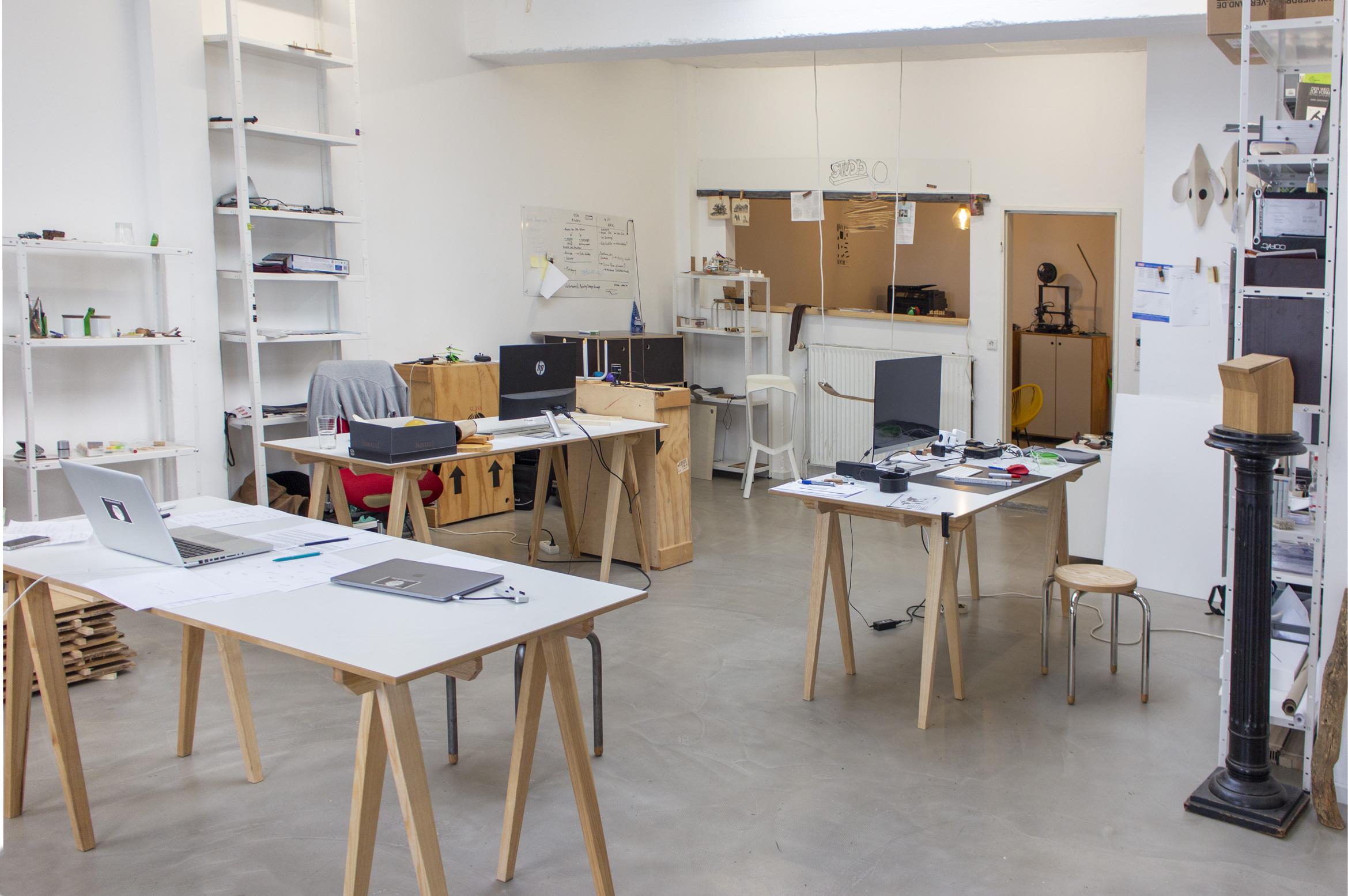 Studio Ei 🥚Kommunikation Produkt Gestaltung 🥚