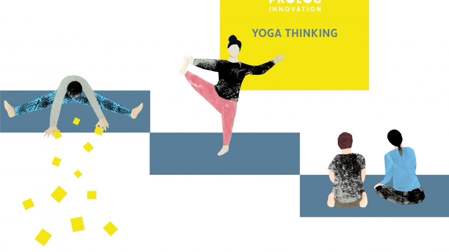 Illustration_YogaThinking